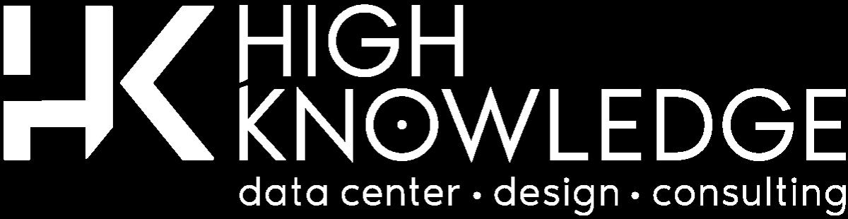 high-knowledge-logo-white
