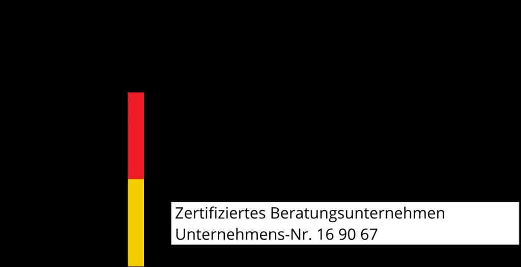 bundesamt-fur-wirtschaft-logo