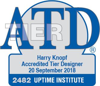atd-tier-uptime-institute-logo