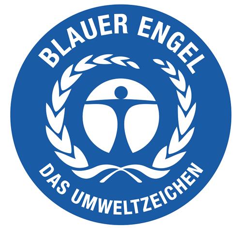 blue-angel-logo