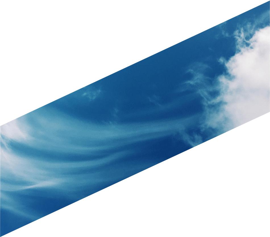air-texture
