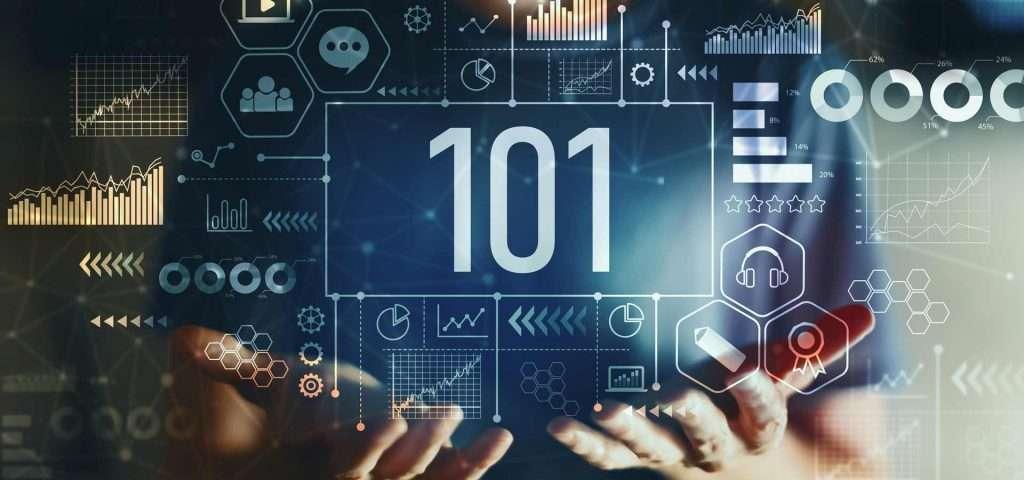 data-center-101-graphic